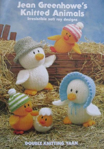 knitted_animals1.jpg