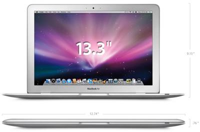 Apple macbook pro price in canada - Stride rite infant sandals