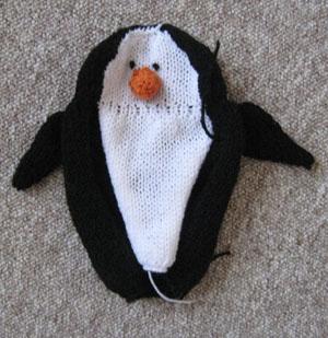 penguin_halfway.jpg