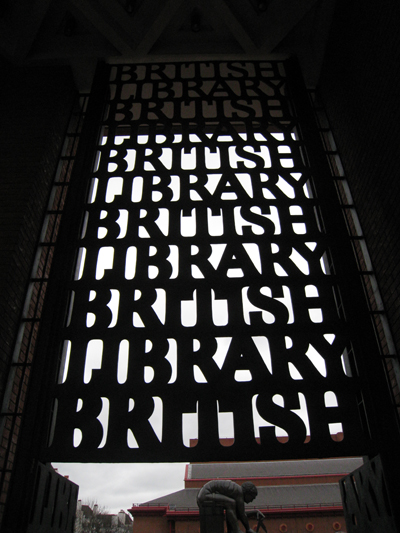 britlibrary2.jpg