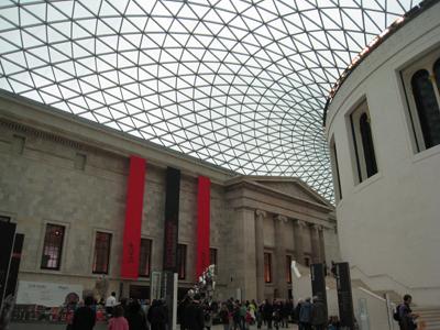britmuseum3.jpg