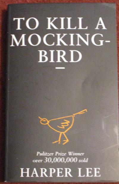 mockingbird1.jpg