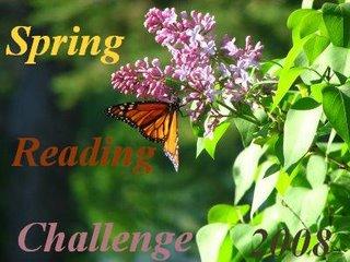 partic_springreading.jpg