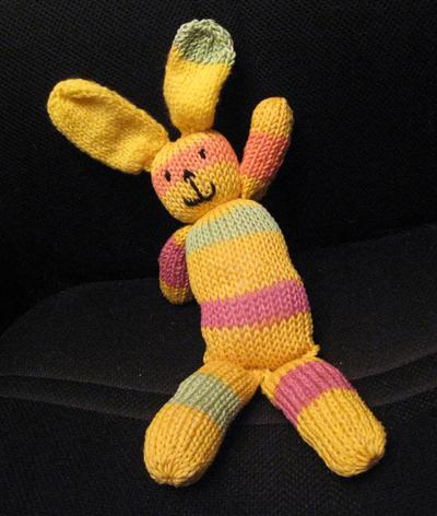 bunny_done.jpg