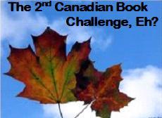 cnd_book_challenge2