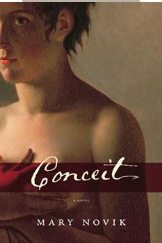 conceit
