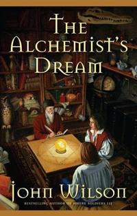 thealchemistsdream