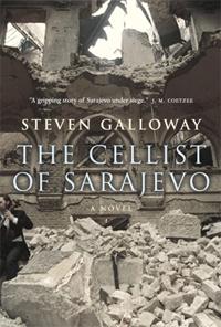 cellist-of-sarajevo