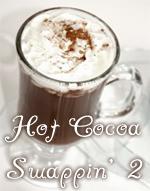 cocoa2_btn2