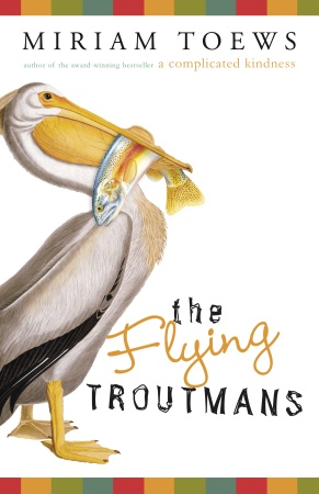 flyingtroutmans