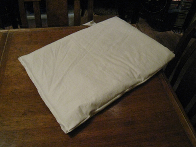 blanketpad3