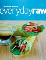 everyday-raw