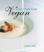 great-chefs-cook-vegan
