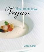 great-chefs-cook-vegan
