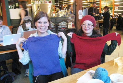 julia_chelle_sweaters