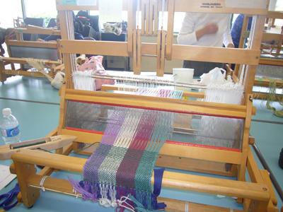 sample-weave1