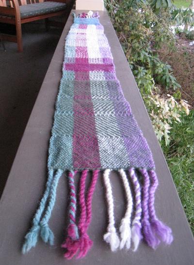 sample-weave4