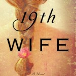 the19thwife
