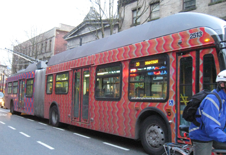 knit-bus1