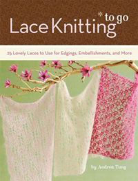 lace-knitting-to-go