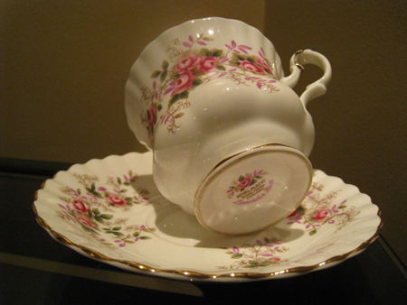 teacup-for-ruth