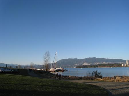 vancouver-kits2