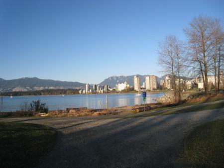 vancouver-kits3