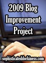 2009bip-update