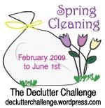 declutter-spring-challenge09
