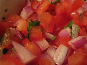 everydayraw_salsa