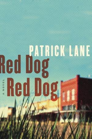 red-dog-red-dog