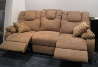 couch_new2