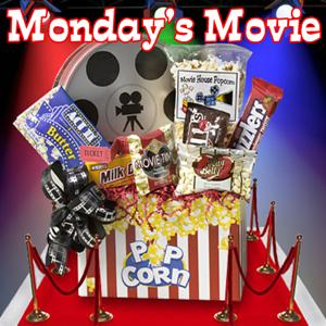 mondays-movie-meme