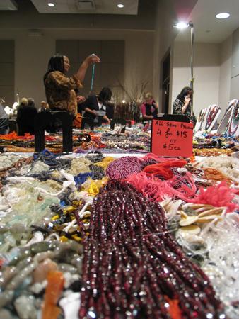 beadshow3