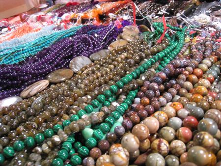 beadshow5