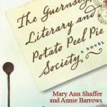 guernsey-literary-society