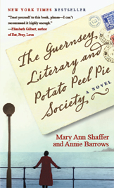 guernsey-literary-society