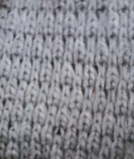 stitch_front1