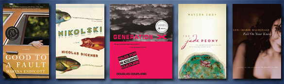 canadareads-books2010