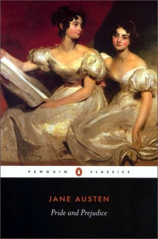 jane austen spent a great deal