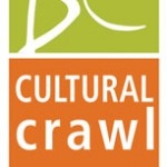 BC Cultural Crawl 2010