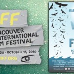 In the Wake of the Flood at The Vancouver International Film Festival 2010