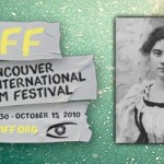 VIFF: Winds of Heaven