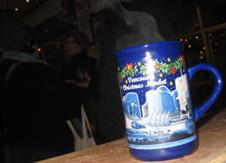 Vancouver Christmas Market Mug.Vancouver S German Christmas Market Monniblog