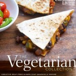 Canadian Living: The Vegetarian Collection