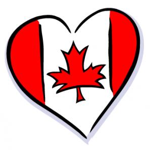 canada_flag_heart