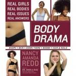 Body Drama by Nancy Amanda Redd