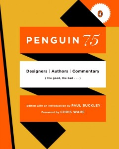 Penguin75