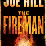 Book Review :: The Fireman by Joe Hill